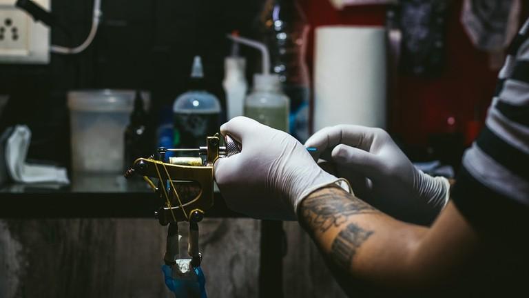 tattoo-shop-ink-LA