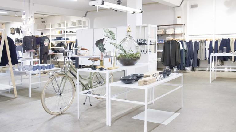 Hutspot_van Woustraat_7 concept