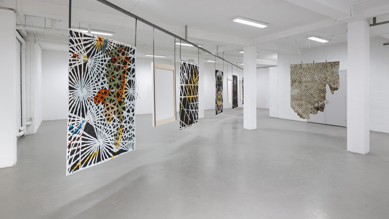 pakt-gallery