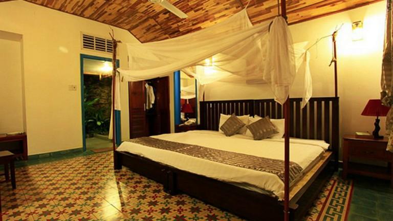 Phu Quoc Eco Resort