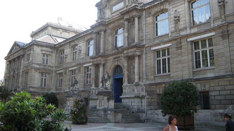 Rouen,_Musée_des_Beaux-Arts