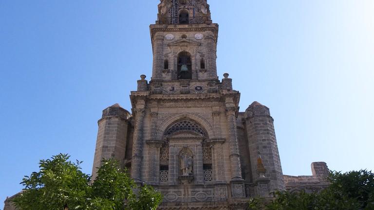 rsz_iglesia_de_san_miguel_torre-fachada