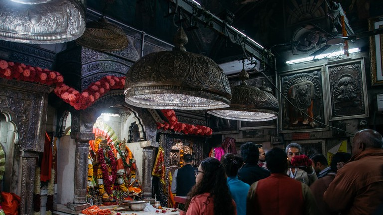 sctp0092-mittal-india-delhi-hanuman-temple-9-1024x680