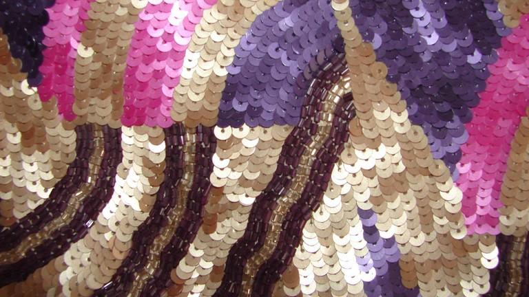 Sequins © Angie Linder / Flickr