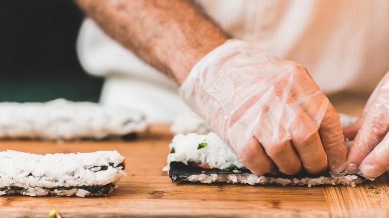 sushi-handroll-closeup