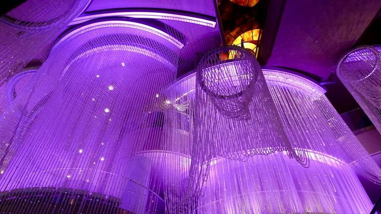 the-chandelier-vegas