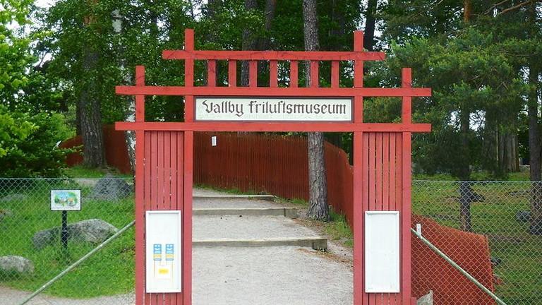 Vallby_Friluftsmuseum_2015
