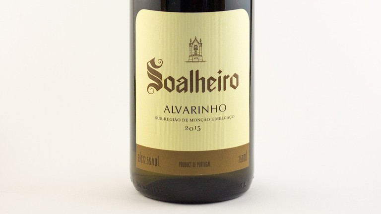 https://pixabay.com/en/wine-portugal-portuguese-alcohol-1839024/