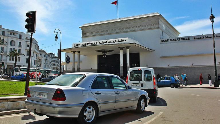1024px-Gare_Rabat-ville