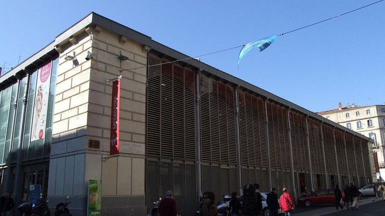 1280px-Montpellier_-_Halles_Castellane