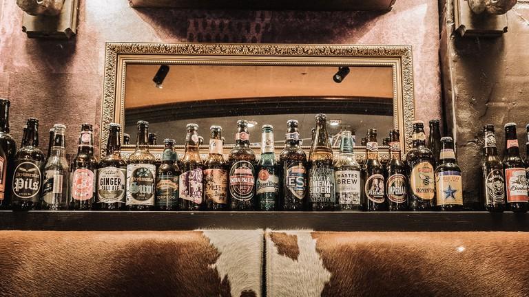 161005_Bull_Beer Selection_1