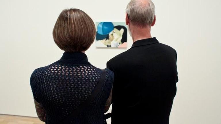 56-229930-courtesy-whitechapel-gallery-3