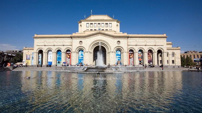 Armenia_Museum_of_Art_and_History
