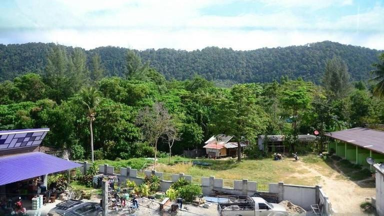 Best Stay Hostel At Lanta