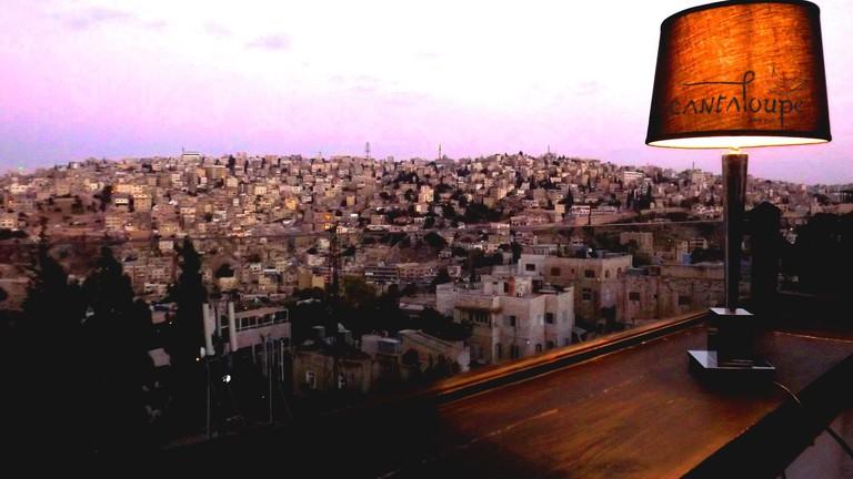 Cantaloupe_rooftop_bar_view_Amman