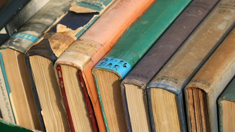 collection-of-old-books-3187771_1920