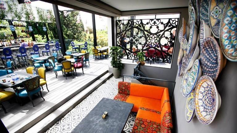 Dunia_Rooftop_Bar_amman