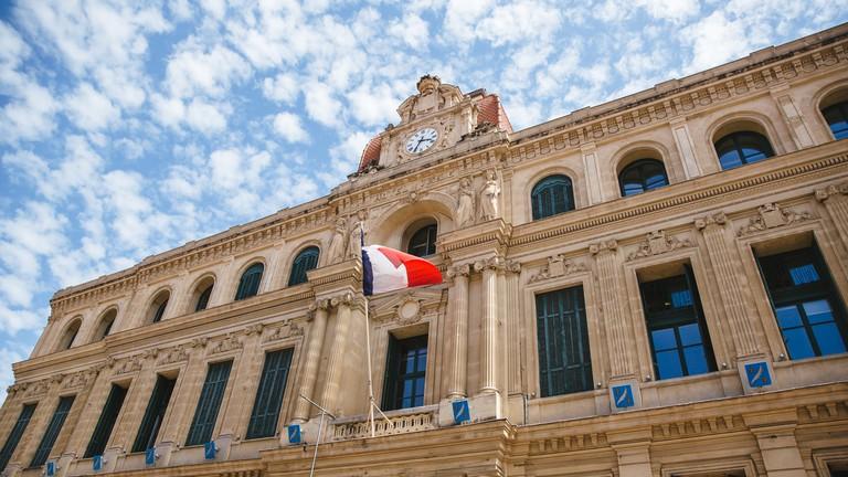 JCTP0068-Mairie de Cannes Town Hall-Cannes-France-Fenn--74