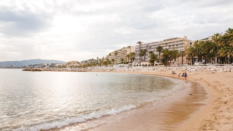 JCTP0068-Plague du Midi-Cannes-France-Fenn--119