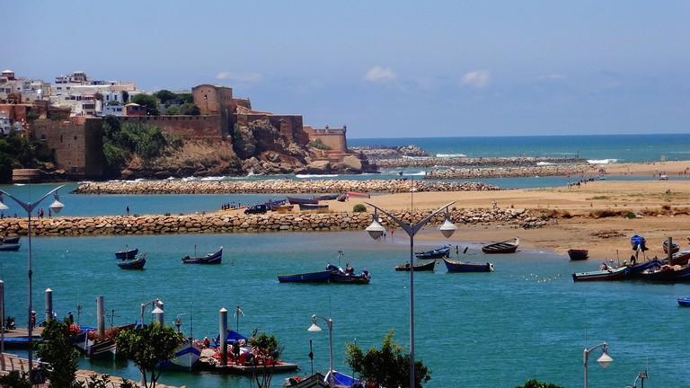 morocco-852200_1280