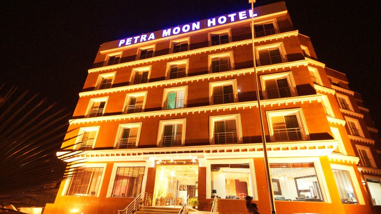 Petra_Moon_Hotel_Where_to_stay_Petra