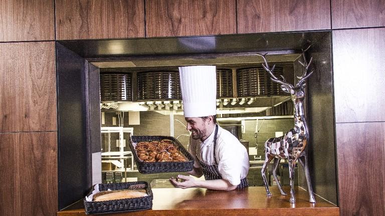 Rakas Head Chef Jonathan Guppy (1)