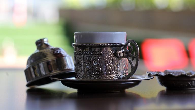 turkish-coffee-1021287_1280