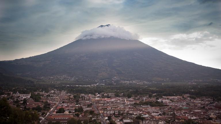 volcano-1824870_1280