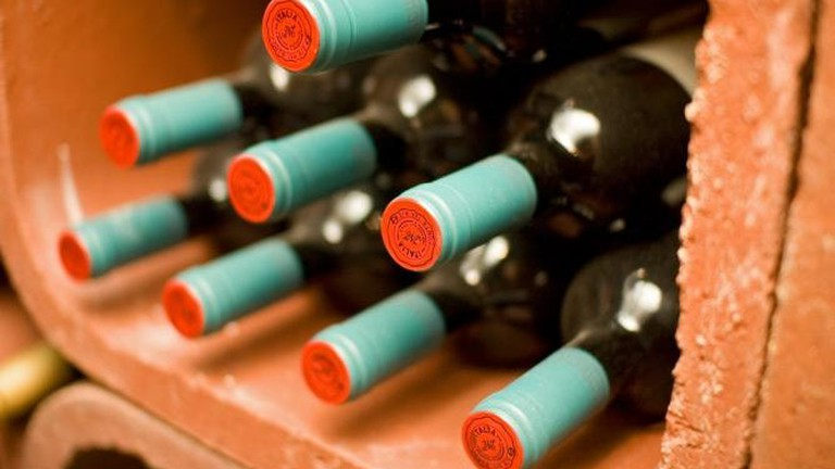 56-3701373-wine-cellar