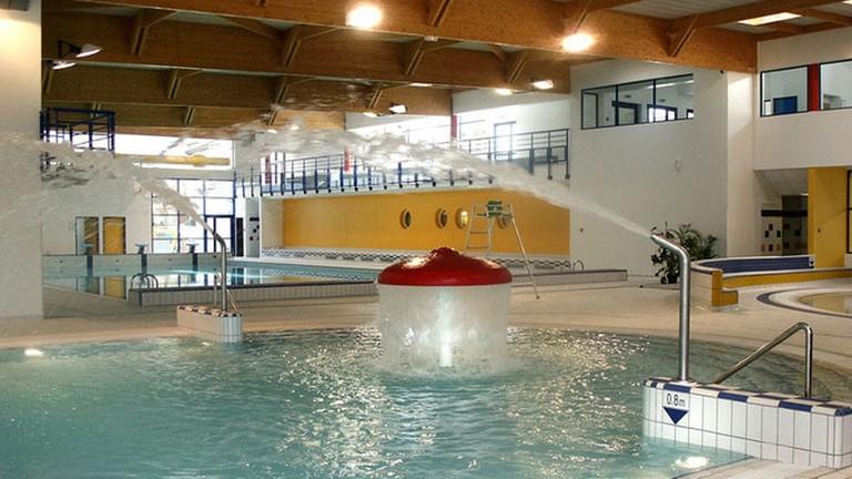 centre-aquatique-de-bois-colombe_d8369c64_large