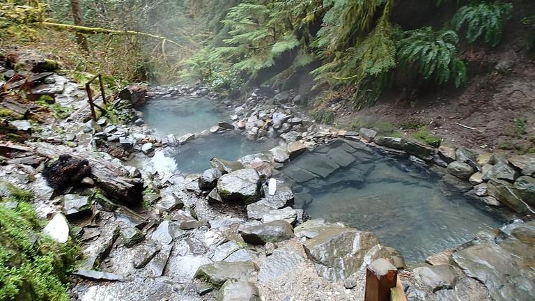 cougar-hot-springs