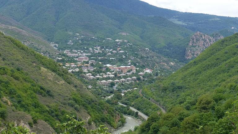 Debed_Canyon-Arménie_(12)