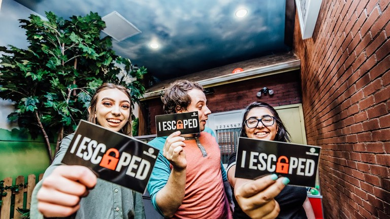 https://nashvilleescapegame.com/escapegame
