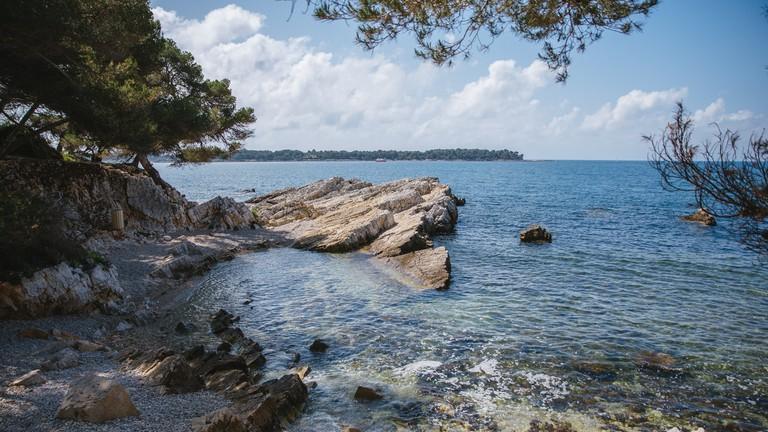 JCTP0068-ile sainte marguerite-Cannes-France-Fenn--194