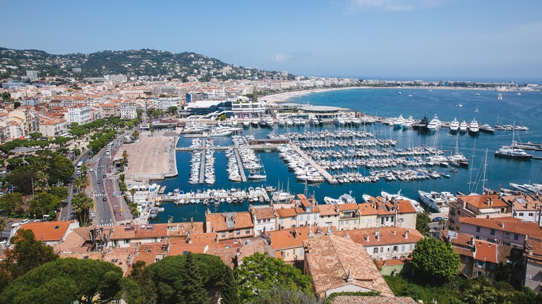 JCTP0068-View from Old Town Le Suquet-Cannes-France-Fenn--62