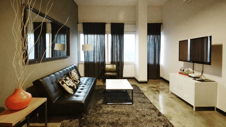 lofthouse-1024x682