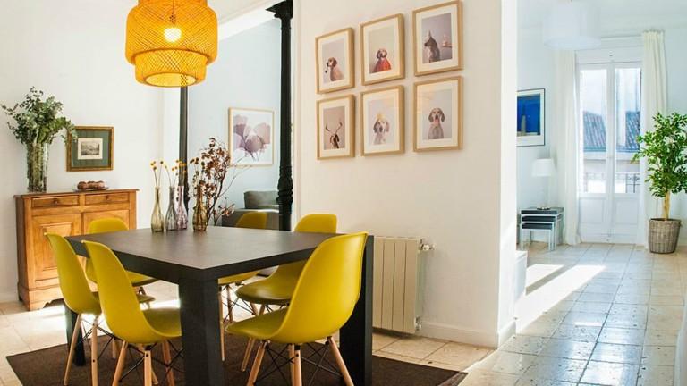 airbnb7-1024x686