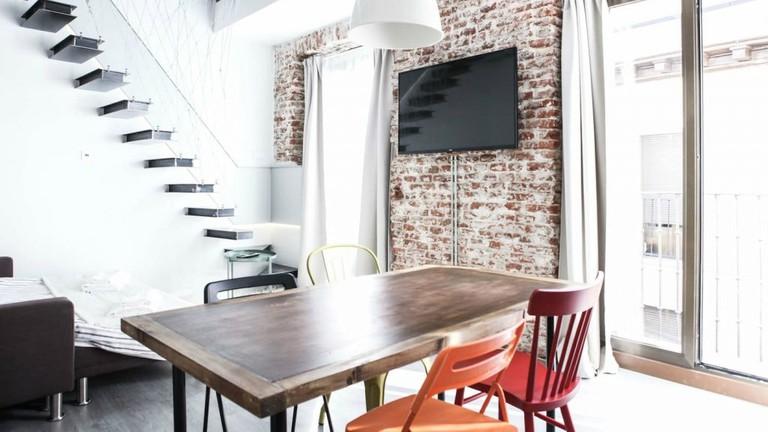 airbnb8-1024x683