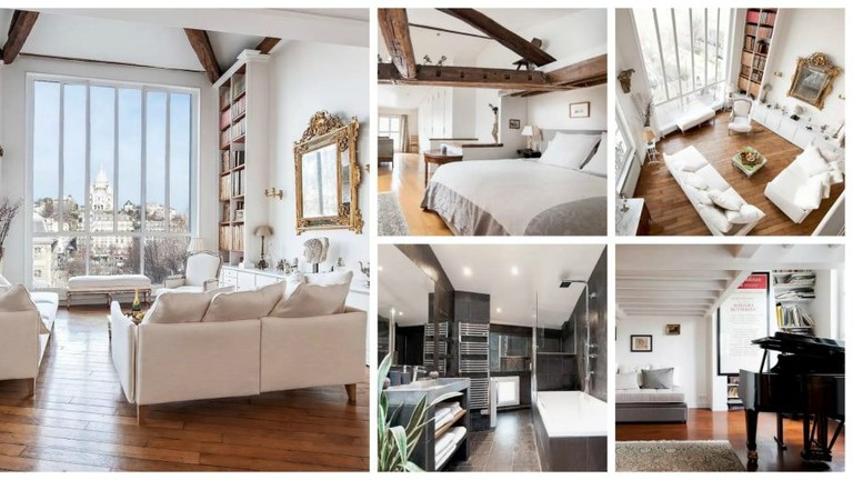 duplex-loft-with-spectacular-views-of-montmartre--courtesy-of-chris-airbnb-1024x512