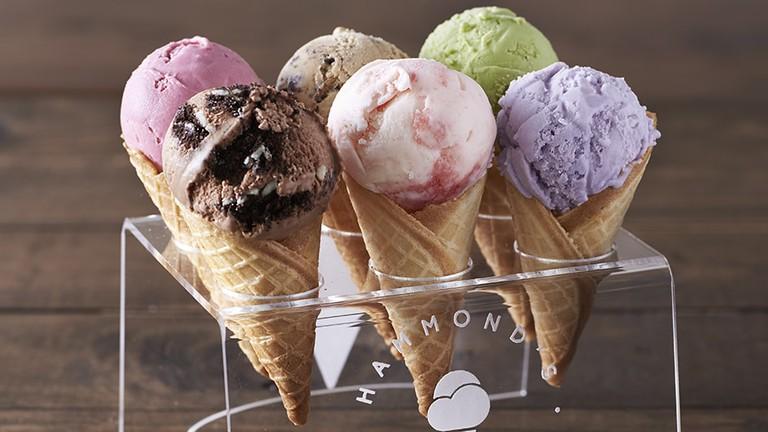 hammonds-ice-cream