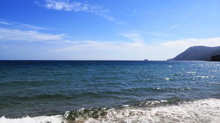 cavalaire-sur-mer-nude-beach-tiffany-teen-sex