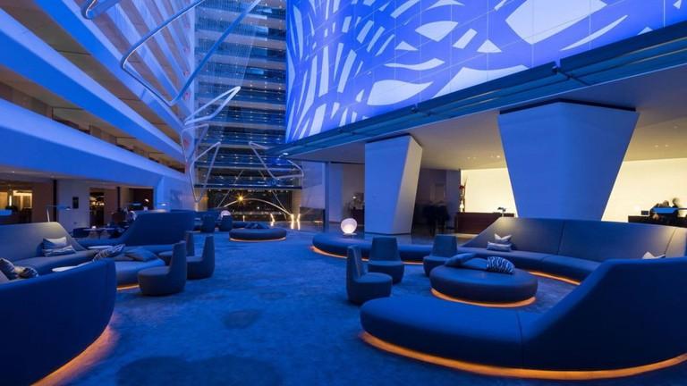 conrad-hotel-1024x711