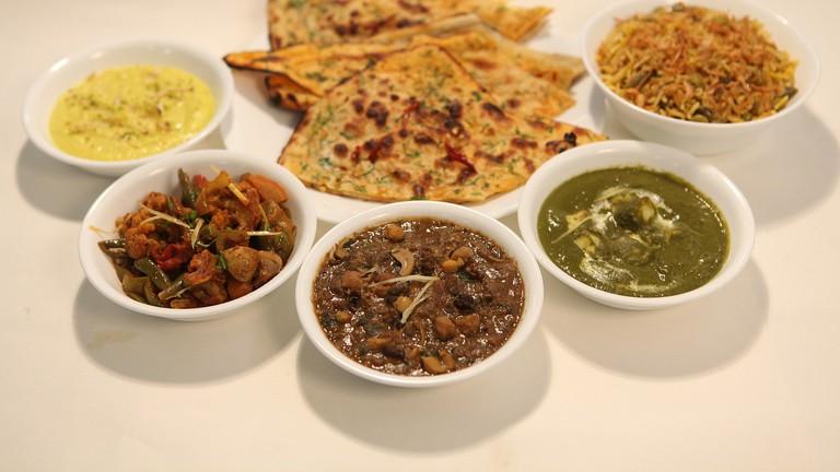 indian-food-2951094_1280