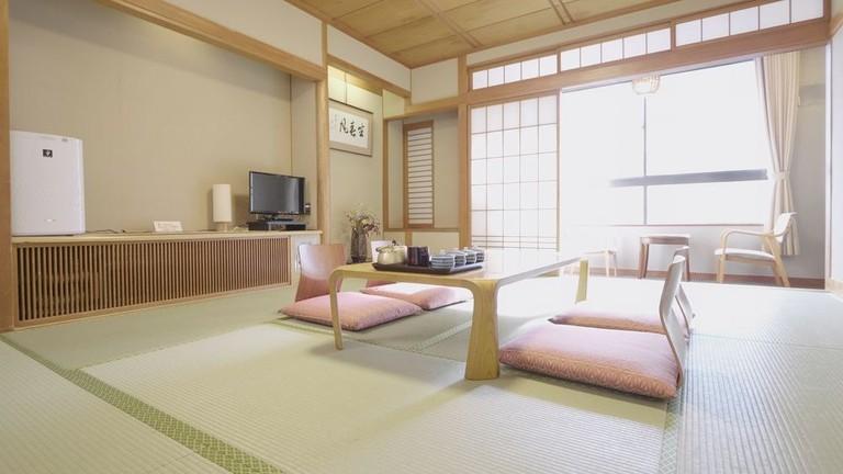 kaneyoshi_ryokan_osaka