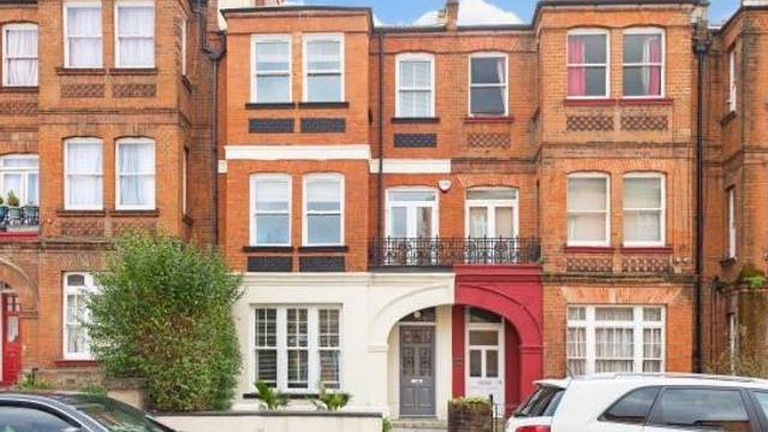 london-victorian-house-ideal-for-families