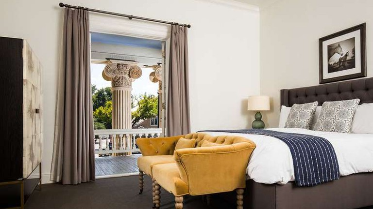 Hotel Ella, Austin