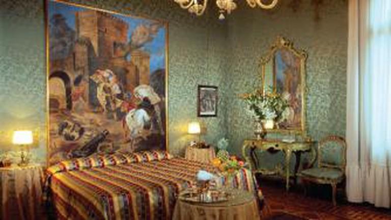 56-198585-venice-hotels-2