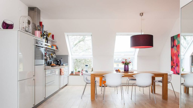 airbnb-cologne2