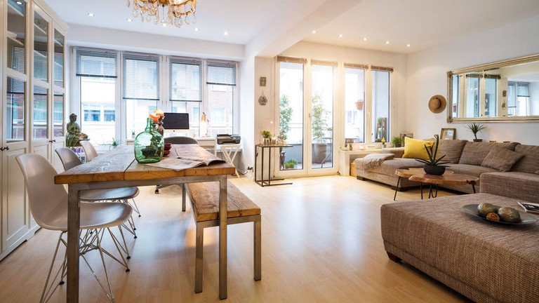 airbnb-dusseldorf-2
