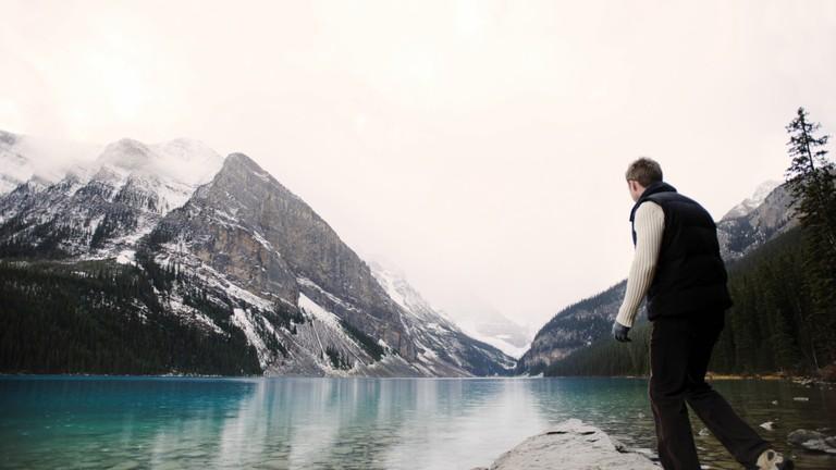 banff-canadian-tourism-commission